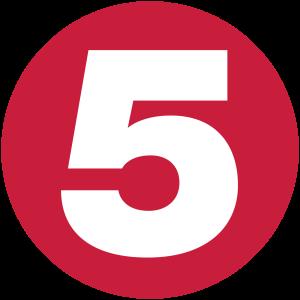 2000px-Channel_5_logo_2011.svg