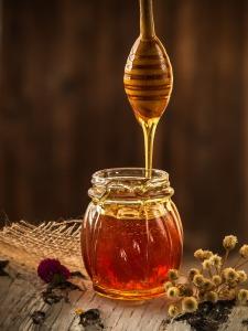 honey-1958464_1280